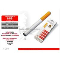 Wholesale Disposable E-cigarette (m9) from china suppliers