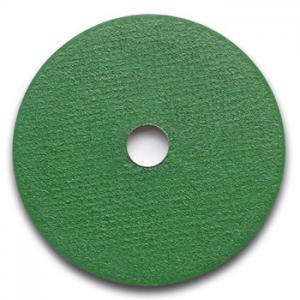 China Green Cut Off Wheel , Cutting Disc,5Inch 125X1.0X22.23 Diamond Cut off Wheel Cutting Disc Tool on sale