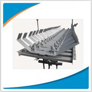Wholesale Self Aligning roller frame ,self aligning idler bracket/ frame for belt conveyor from china suppliers