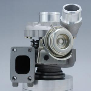 Buy cheap Garrett Turbocharger GT2256V turbo 721204-5001S turbo parts for Volkswagen from Wholesalers