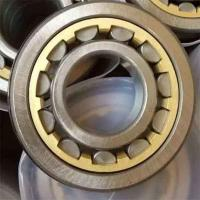 Buy cheap Original SKF Supplier For Single Row Cylindrical Roller Bearing NJ2205 Size 25*52 from Wholesalers