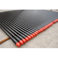 Wholesale Seamless Pipe API Drilling Pipe from china suppliers