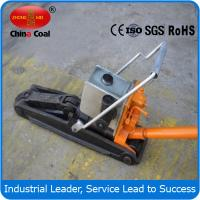 Wholesale Mechanical Rail Track Jack from china suppliers