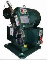 Automatic copper strap rivetting machine LLTD-2.0