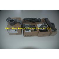 Wholesale cummins engines Rocker Lever M11 QSM ISM from china suppliers