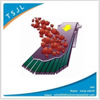 Wholesale Material Handling Equipment Parts Conveyor impact cradle from china suppliers