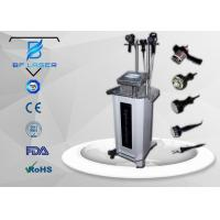 Wholesale Salon Cavitation Vacuum RF Radio Frequency Fat Reduction Machine High Performance from china suppliers