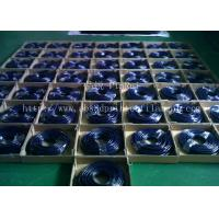 Wholesale Durable Non - toxic PU Plastic Flexible Hose For Industrial Equipment from china suppliers