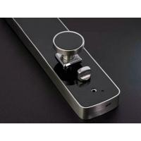 Wholesale Office / Apartment / Bedroom Security Fingerprint Lock With 5 Unlock Ways from china suppliers