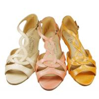 Wholesale Ladies Sandal SL08 from china suppliers