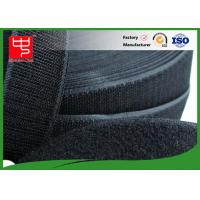 Wholesale Safety fire resistant hook and loop fastener tape for clothes , 38mm wide from china suppliers