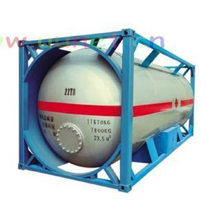 China freon gas on sale