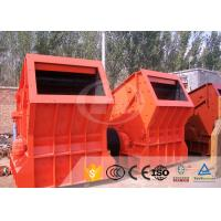 Wholesale PFV-1315 impact stone crusher 130-280TPH rock production line for sale from china suppliers