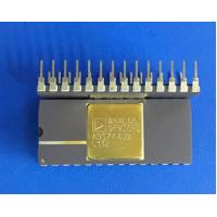 Wholesale Single DAC Output Power Management Ic AD574AJDZ IC ADC 12 BIT SAR 28CDIP from china suppliers
