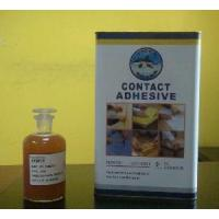 Wholesale Chloroprene Rubber Adhesive (Superior) (EC2000) from china suppliers