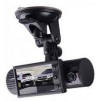 Wholesale PAL 25FPS  Image frame rate Car Video Recorder with GPS Wide voltage 6-80V from china suppliers