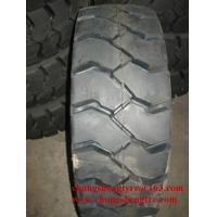 Wholesale pneumatic forklift tyres 28*9-15 6.50-10 7.00-12 8.25-15 from china suppliers