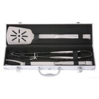 Wholesale Bbq Tools Set from china suppliers