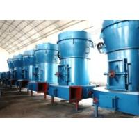 Wholesale Raymond mill,Raymond grinding mill,Raymond grinding machine http://www.mill-grinding.com from china suppliers