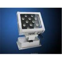 Wholesale AC85-265V 50/60Hz low energy Cool white GU10 3pcs 3w LED Spot light bulbs 380-500Lm from china suppliers