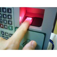 Wholesale Household Biometric Fingerprint Lock from china suppliers