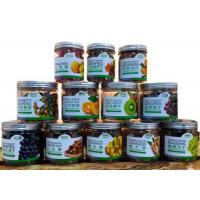Wholesale Jars Packaging Personalised Self Adhesive Printed Labels Of Food Grade from china suppliers