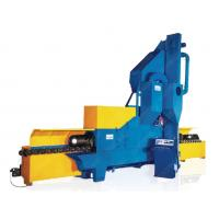 Wholesale QG series inner and outer wall special shot blasting machine from china suppliers