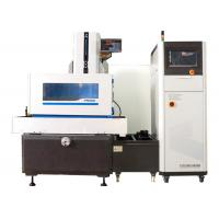 Wholesale Convenient High Speed Wire Cutting Machines With Lower Power Dissipation from china suppliers