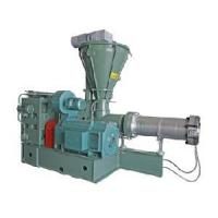 Wholesale Planetary Extruder (HT400) from china suppliers