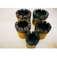 Wholesale 28mm Diamond Core Drill Bit Various Specifications Single Tube 110 from china suppliers