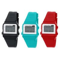 Wholesale anion watch, silicone anion watch NGW001 from china suppliers