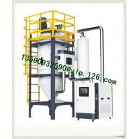 Wholesale China PET System OEM Supplier/ PET Crystallization System For South Africa from china suppliers