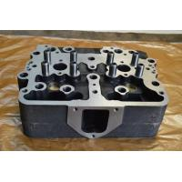 Buy cheap Aftermarket Cylinder Head Cummins NTA855 Engine Cylinder Head Strengthened Type from wholesalers