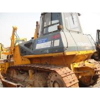 Buy cheap Original Japan komatsu D65E-12 dozer for sale from Wholesalers