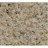 Wholesale G682 Rusty Yellow Sunset Gold Golden rustic granite window ledge / Door Sill from china suppliers