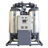 Wholesale Refrigerated Dryer Regenerative Desiccant Dryers For Ingersollrand , Sullair , Atlascopco , Gardener Denver, Kaiser from china suppliers