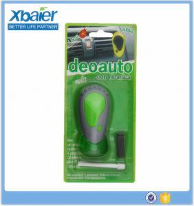 Wholesale 5ml/7ml/12ml/15ml Custom Car Air Conditioner Deodorizing Liquid Air Freshener from china suppliers