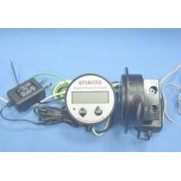 Wholesale Digital Differential Pressure Switch from china suppliers