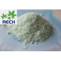 Wholesale 98%Ferrous sulfate heptahydrate for water treatment from china suppliers
