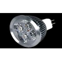 Wholesale E27 4-5W High Power Led Spot Lamps With 50000 Hours Long Life Out Door Spot Lights from china suppliers