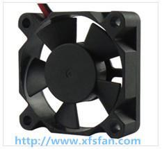 35*35*10mm DC Mini Fan 3510 5v 12v Small DC Brushless Computer CPU Cooling Fan