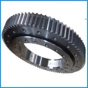Wholesale MTC3625 / MTC2418 Crane Slew Bearing, MTC3625 Crane Slewing Bearing, MTC2418 Crane Slewing Ring from china suppliers