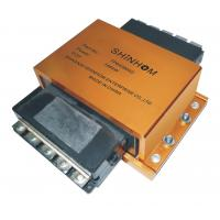 Buy cheap Portable Flat Transformer 180W Minimum Electromagnetic Interference from wholesalers