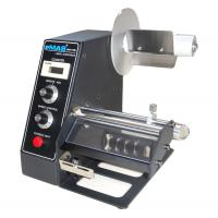China MAS1150D AUTOMATIC LABEL DISPENSER on sale