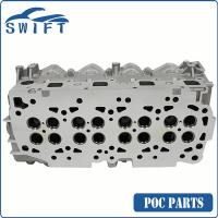 Wholesale YD25-DDTI Cylinder Head For Nissan from china suppliers
