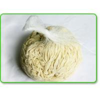 Quality SALTED HOG CASINGS 32/36MM AA 5/12/90M NET PACKING for sale