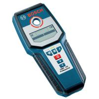 Wholesale Bosch GMS120 Digital Multi-Scanner from china suppliers