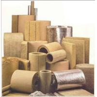 Wholesale Rock Wool Products from china suppliers