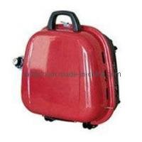 China Portable Gas Grill (18015A) on sale