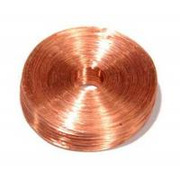 Wholesale copper pancake coil from china suppliers